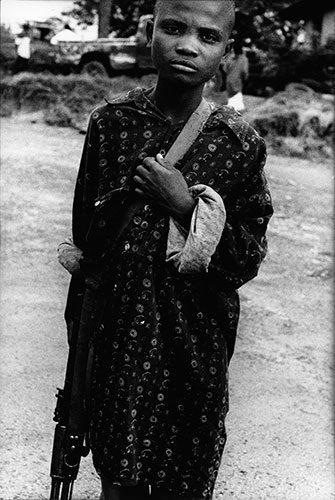 03westafrica-boewig