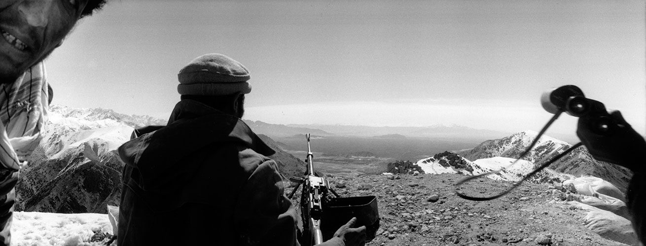 04-afghanistan-pakistan-boewig