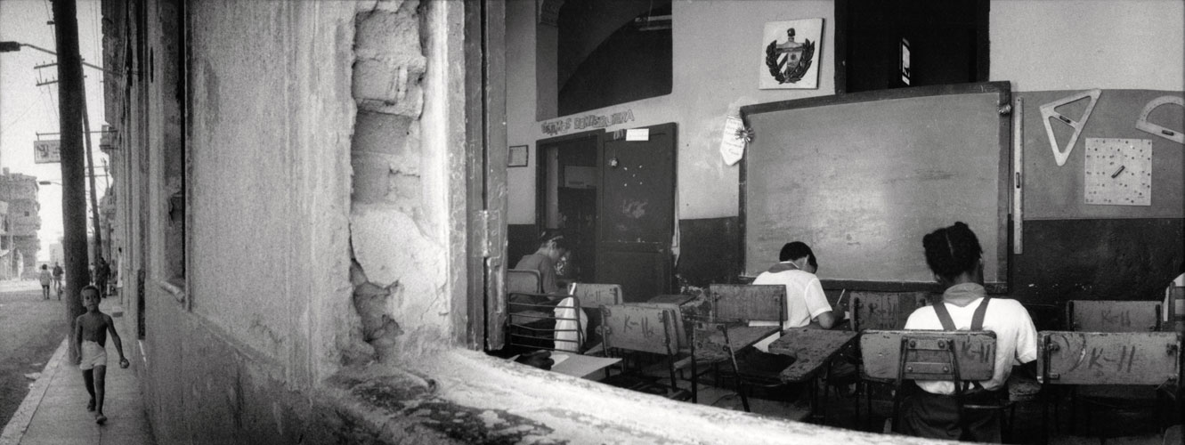 Boewig_Cuba_005