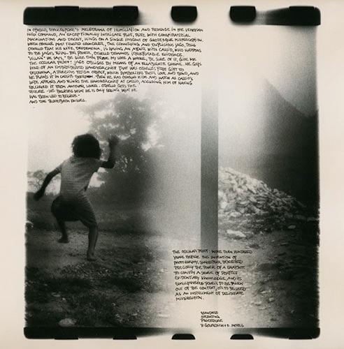 timor-papua-boewig25