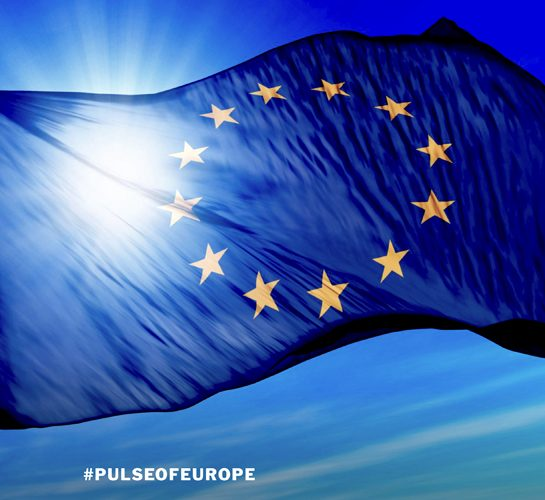 puls_of_europe