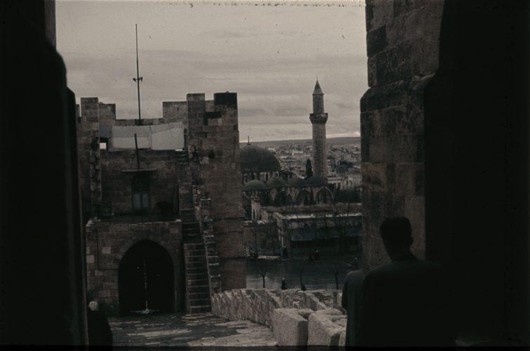 Syrien_Boewig_04