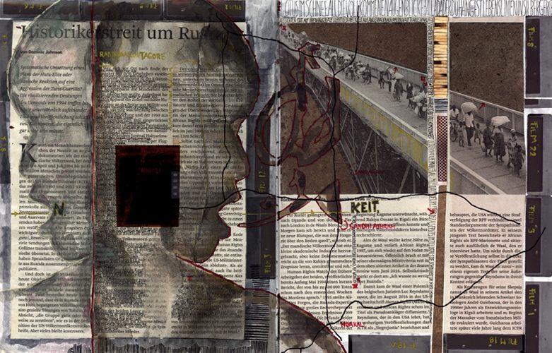 17_07_diary_Boewig