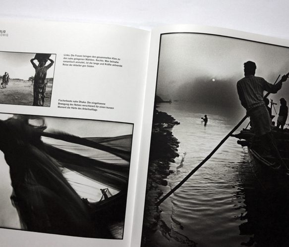 05_Boewig_Bangladesh_3