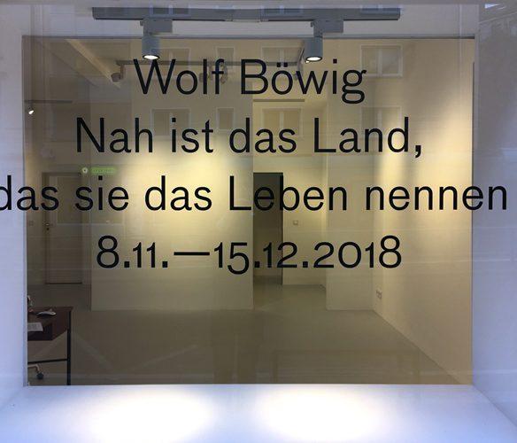 2018_Boewig_Ausstellung