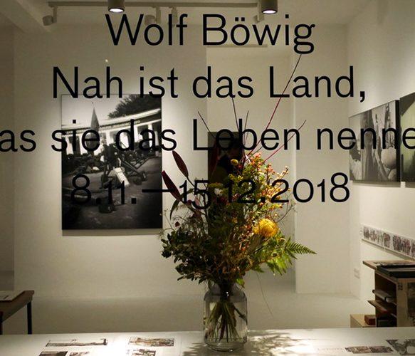 2018_Boewig_Sillem_Ausstellung_1